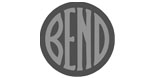 bend-badge