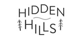 hidden-hills-badge