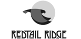 redtail-ridge-logo