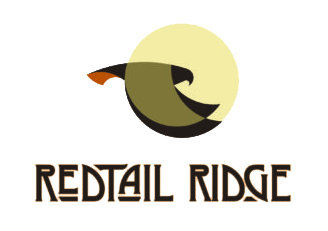 red-tail-ridge