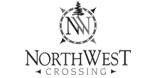 nwx-badge