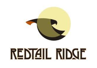 red-tail-ridge