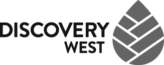discovery-west-logo-bw
