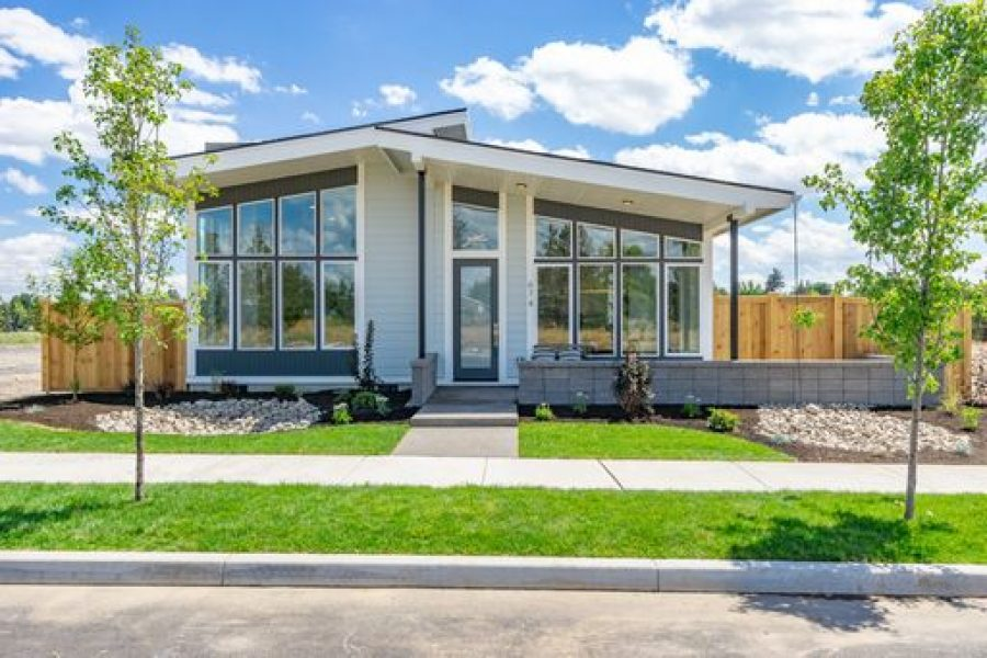 Rimrock Dr – 2019 COBA Tour of Homes
