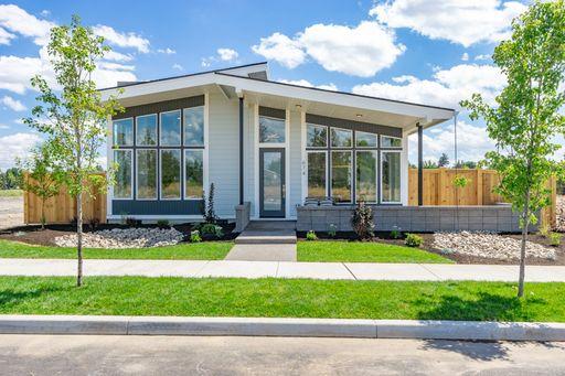 Rimrock Dr – 2019 COBA Tour of Homes