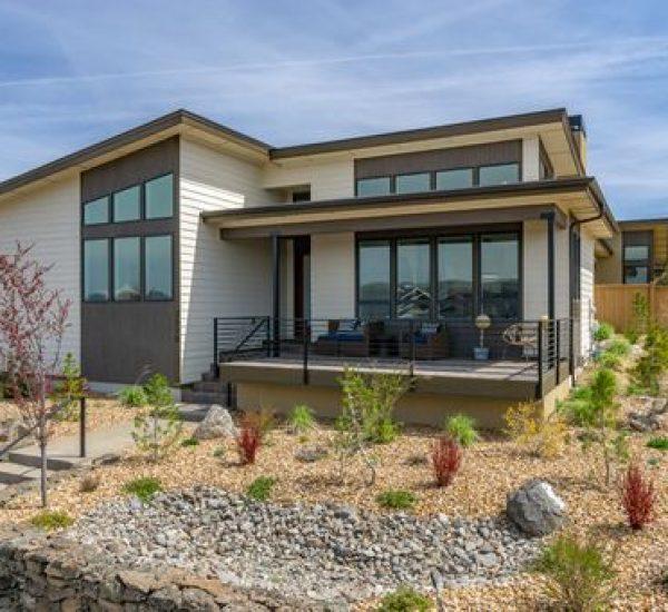 Redtail Ridge – 44th St – 2020 COBA Tour of Homes