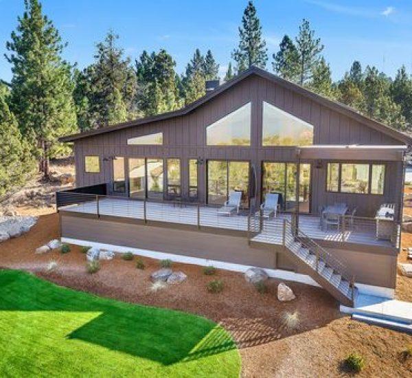 Sample Ct – 2020 COBA Tour of Homes
