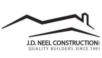 JD Neel Construction Inc.